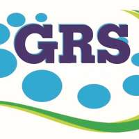 Gas Renewable Solutions Ltd