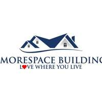 Morespace Building Co Ltd logo