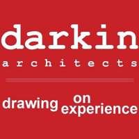 Darkin Architects logo