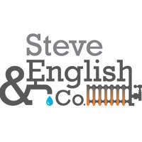 Steve English & Co logo