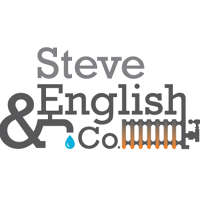 Steve English & Co