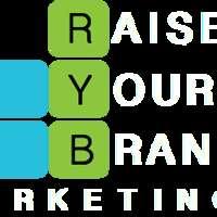 RYBMarketing logo