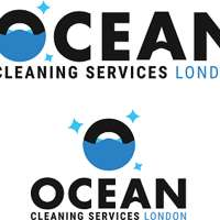Ocean Cleaning London LTD