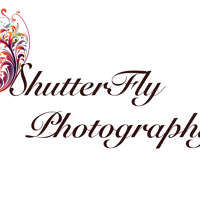 ShutterFly Photography logo