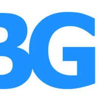 Arram Berlyn Gardner logo