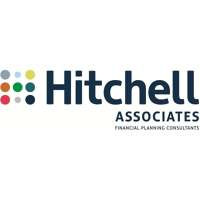 Hitchell Associates LLP logo