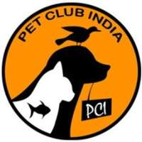 Pet Club India logo