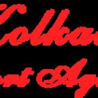 sonalikapoor logo