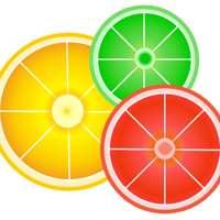 Open Nutrition logo