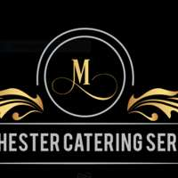 Manchester Catering Services  logo