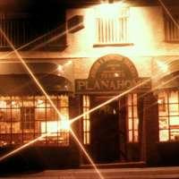 Planahome Ltd