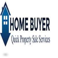 Home Buyer logo
