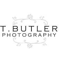 tbutlerphotography logo