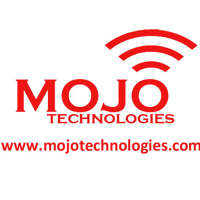 Mojo Technologies logo