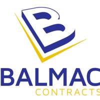 Balmac Contracts