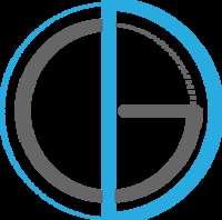 Giuseppe Digno Photography logo