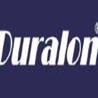 Duralon - JOHN DODSON (MILNTHORPE) LTD logo