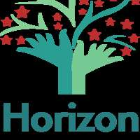 Horizon Tuition Centres
