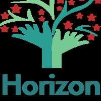 Horizon Tuition Centres logo