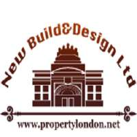 Property London logo