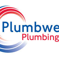 Plumbwells Plumbing Ltd
