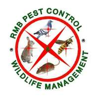RMB pest control and wildlife management