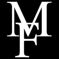 MundFord Photography logo