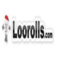 Loorolls.com