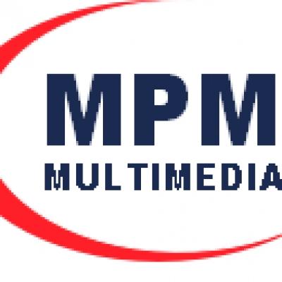 MPM MULTIMEDIA