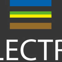 VC Electrical