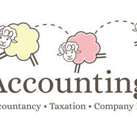AcCounting Sheep Limited logo