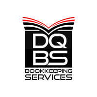DQBS Bookkeeping Services logo