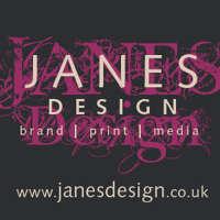 Lee Janes logo