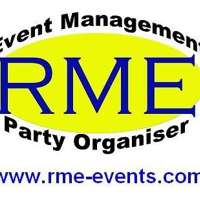 RME Events
