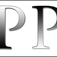 Parr Photographic logo