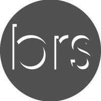 backroomstudios llp logo