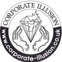 Corporate Illusion Ltd logo