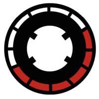Will Chaos  logo