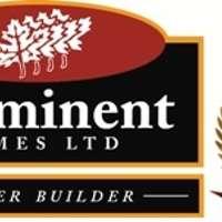 Prominent Homes LTD logo