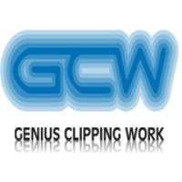 Genius Graphics Ltd. logo