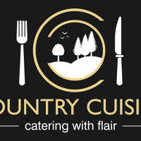 Country Cuisine logo
