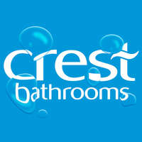 Crest Bathrooms