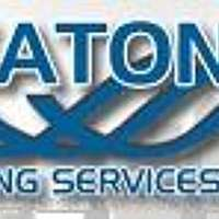 Seatons Building Services Ltd