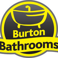 Burton bathrooms