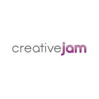 Creative Jam Ltd logo