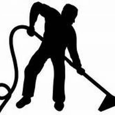 Keep Clean Services