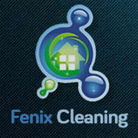 FENIX Cleaning LTD