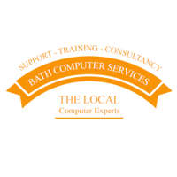 Bath Computer Services