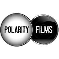 Polarity Films Ltd logo