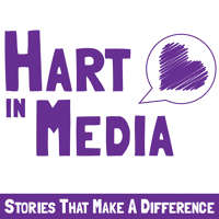 Hart In Media Ltd logo